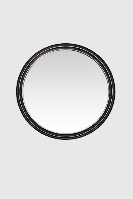 Lorenzo Burchiellaro mirror