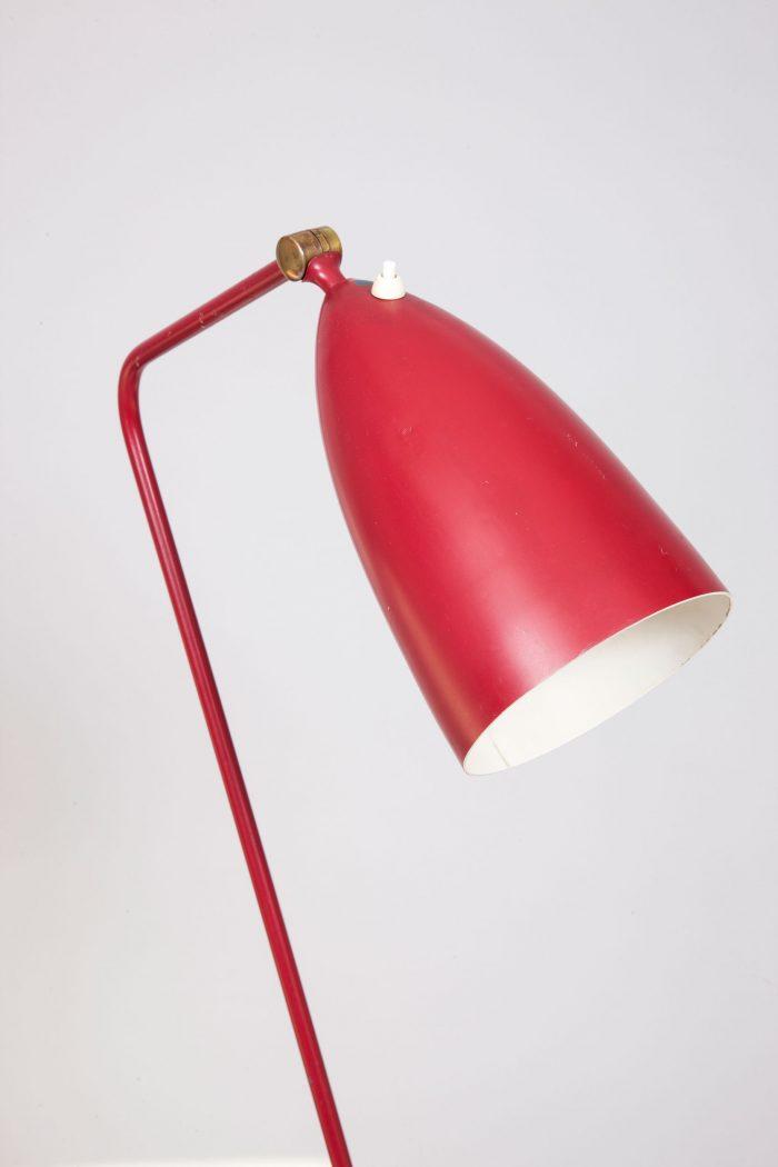 Greta-Grossman-floor-lamp
