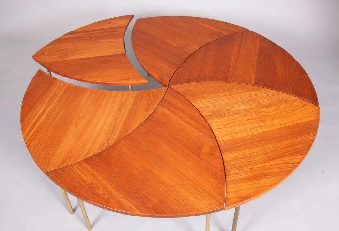 Peter-Hvidt-coffee-table