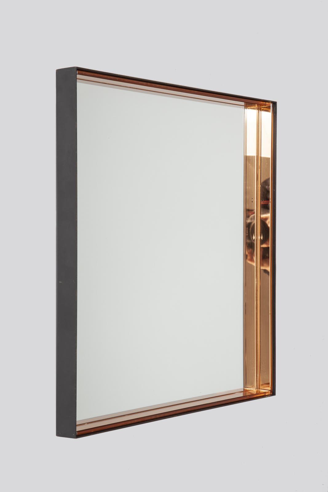 Max Ingrand mirror