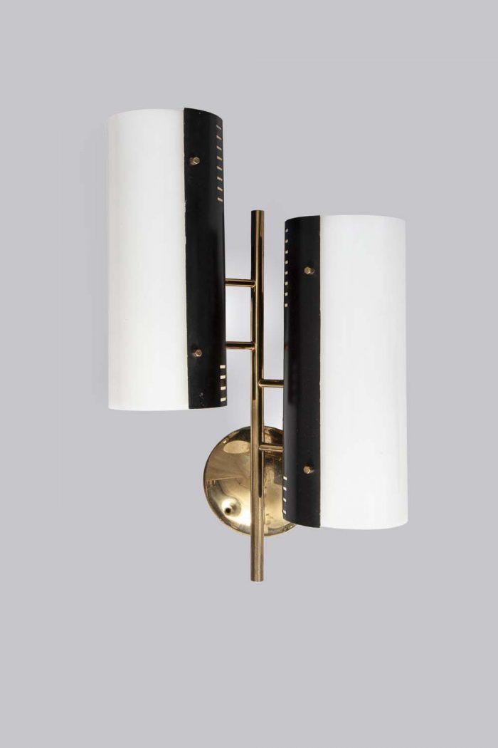 Stilnovo wall lamps